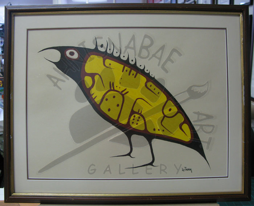 Partridge  1971 - SOLD